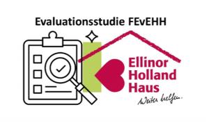 Evaluation Study Ellinor-Holland-Haus Augsburg Stefan T. Siegel