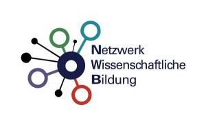 Network Scientific Education Stefan T. Siegel